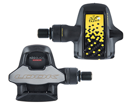Save 42% Look Keo Blade Carbon TDF Pedals