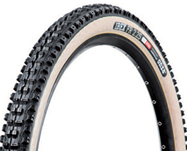 Save Up To 59% Onza Tyres