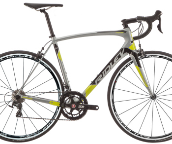 Save Up To 57% Ridley Bikes