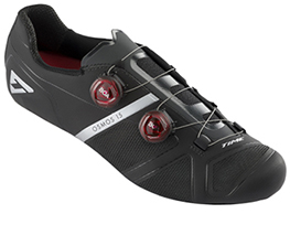 New Lower Price Time Osmos Shoes