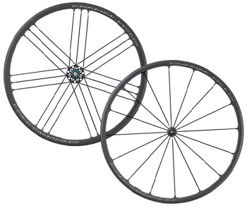 Save Up To 47% Campagnolo Wheelsets
