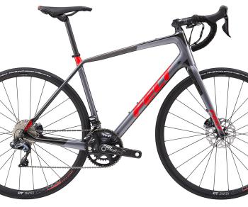 Bikes Online Canada >> Bikes Bicycle Accessories At Merlin Uk Online Bike Shop