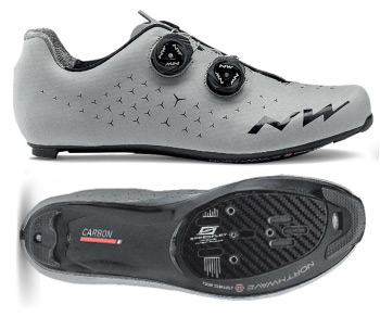Save Up To 40% Northwave Shoes