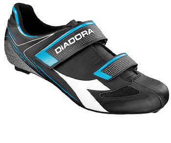 Save Up To 60% Diadora Cycling Shoes