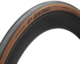 Save Up To 25% Pirelli Tyres