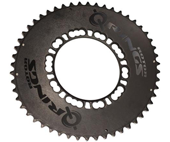 Save Up To 55% Rotor Chainrings