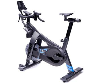 Now In Stock Stages Smart Indoor Training Bike