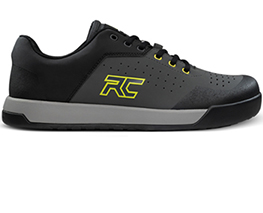 NEW ARRIVAL Ride Concept MTB Shoes