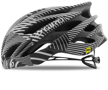 Special Offer Giro Helmets