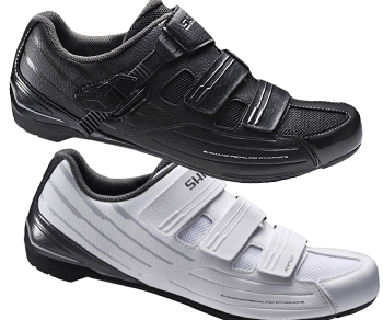 Save Up To 47% Shimano Road Shoe Sale