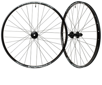 Save 10% Stans No Tubes Wheelsets