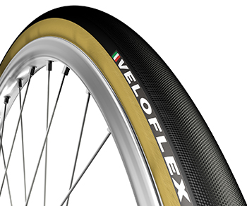 Save Up To 46% Veloflex Tyres