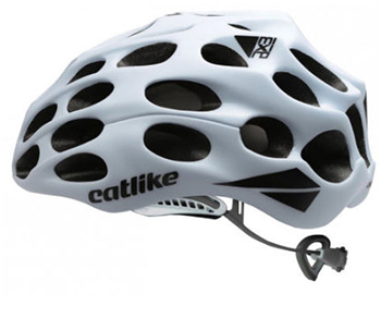 Catlike Helmet Sale