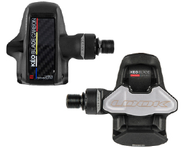 Save Up To 16% Look Pedals