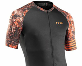 Save Up To 40% Northwave Clothing