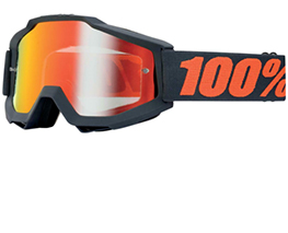 Save Up To 30% 100% Goggles