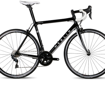 Bikes Bicycle Accessories At Merlin Uk Online Bike Shop
