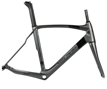 Save Up To 36% Eddy Merckx 2019 Framesets