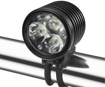 Save Up To 35% Gemini Lights