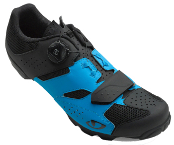 Save Up To 50% Giro Shoes