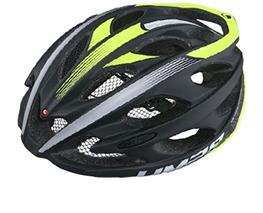 Save 69% Limar UltraLight Road Helmet