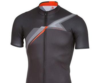 Save 50% Castelli XPDTN Clothing