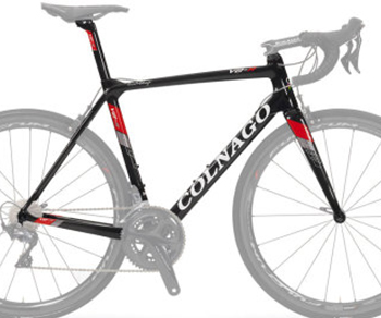 =Extra 10% Off Selected Colnago Framesets