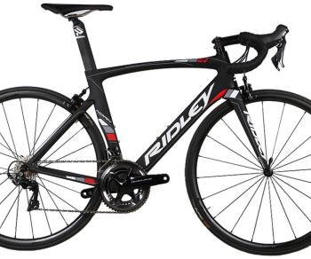 Price Drop Ridley Bikes