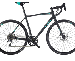 Save 33% Bianchi Allroad Gravel Bike