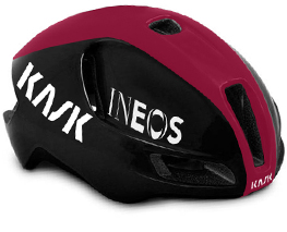 Save Up To 30% Kask Helmets