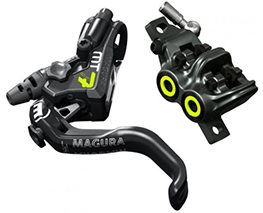 Save Up To 20% Magura Brakes