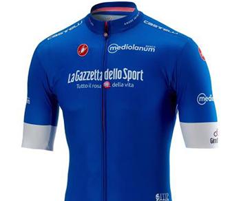 Save Up To 44% Castelli Giro D'Italia Clothing