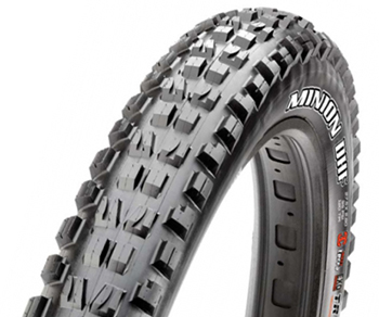Save Up To 35% Maxxis MTB Tyres