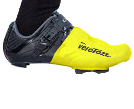 Save Up To 20% Velotoze Waterproofing