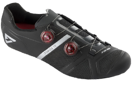 Save 40% Time Osmos Road Shoes