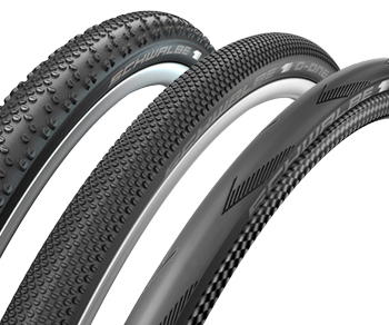 Save Up To 54% Schwalbe One Tyres