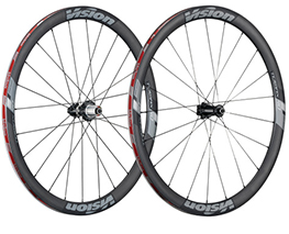 Save Up To 41% Vision Wheels