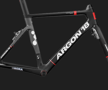 Save Up To 55% Argon Nitrogen Pro Frames