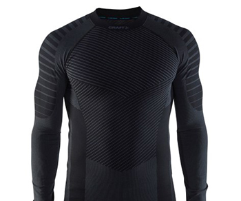 Save Up To 60% Craft Base Layers