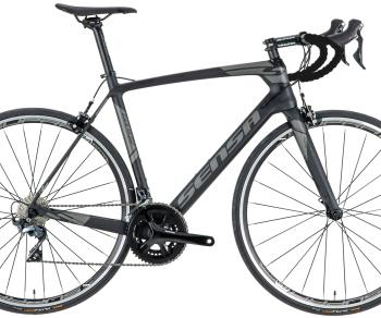 Save Up To 42% Sensa Sale Bikes
