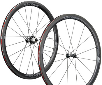 Save Up To 50% Vision Wheels
