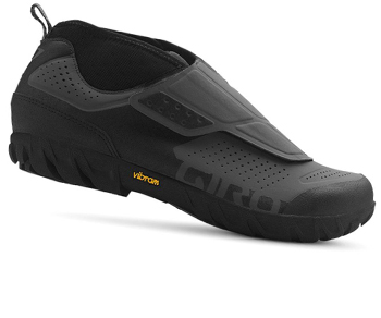 Save Up To 66% Giro Shoes