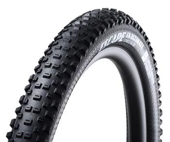 Fresh Tread Goodyear MTB Tyres