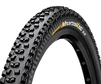 Save Up To 50% Continental MTB Tyres
