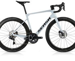 NEW Sensa 2021 Bikes