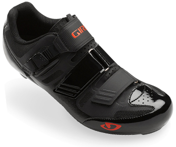 Save 44% Giro Apeckx II Road Shoes