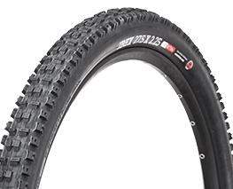 Save Up To 73% Onza MTB Tyres