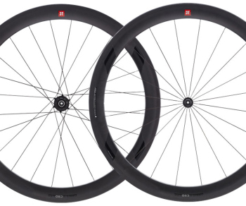 Save Up To 47% 3T Orbis Wheels