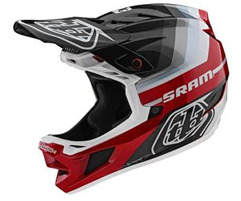 NEW 2020 Troy Lee Designs Helmets