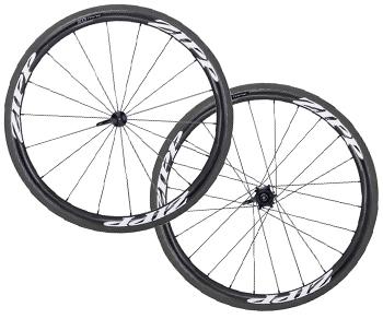 Save 30% Zipp Wheelsets
